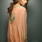 Saira Rizwan Summer 2012 Latest Collection 002