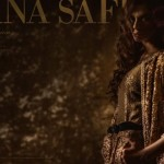 Sana Safinaz Diffusion Collection New Designs 004 150x150 for women local brands
