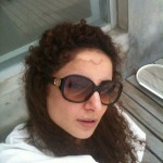 Sarwat Gillani Complete Profile 0015 150x150 top models 2