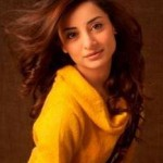 Sarwat Gillani Complete Profile 0016 150x150 top models 2