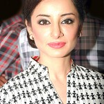 Sarwat Gillani Complete Profile 004 150x150 top models 2