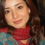 Sarwat Gillani Complete Profile 006 150x150 top models 2