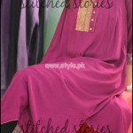 Stitched Stories Summer 2012 Ready To Wear Kurtas 005