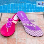 Stylo Shoes Latest Summer Foot Wears 2012 001 150x150 brand stylo