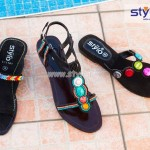 Stylo Shoes Latest Summer Foot Wears 2012 002 150x150 brand stylo