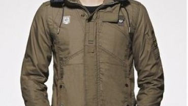 Fashion Of Mens Jackets (3)