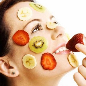 The Best Foods For Skin Care In Summer 2012 001 300x300 skin care heath and beauty tips heath and beauty tips