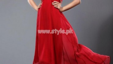 Threads And Motifs Summer 2012 Latest Formal Dresses 004