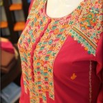 Thredz Handwoven Collection 2012 Volume 1 001 150x150 for women local brands