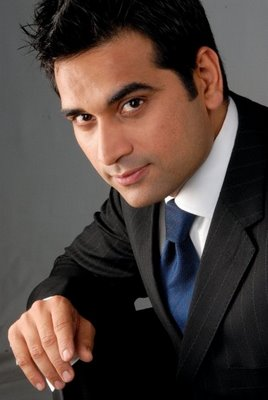 Profile Of Top Actor Humayun Saeed
