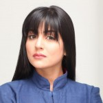 Top Actress Sanam Baloch Biography 001 150x150 top models 2
