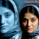Top Actress Sanam Baloch Biography 0011