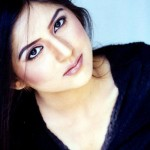 Top Actress Sanam Baloch Biography 0012