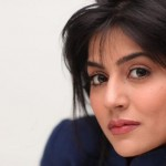 Top Actress Sanam Baloch Biography 0014