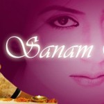 Top Actress Sanam Baloch Biography 0017