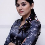 Top Actress Sanam Baloch Biography 0019