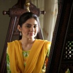 Top Actress Sanam Baloch Biography 003
