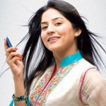 Top Actress Sanam Baloch Biography 007