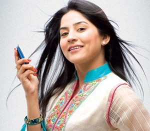 Top Actress Sanam Baloch Biography 007 300x262 top models 2