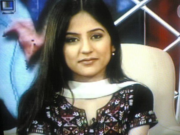 Top Actress Sanam Baloch Biography 008