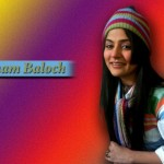 Top Actress Sanam Baloch Biography 009