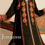Turquoise summer collection 2012 001