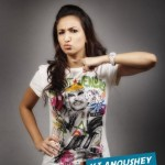 VJ Anoushey Full Biography 001