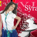 VJ Syra Information & Pictures 0015