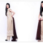 Warda Designer Collection 2012 (9)