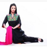 Warda Designer Collection 2012 (8)