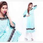 Warda Designer Collection 2012 (7)