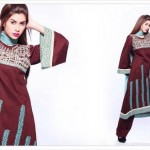 Warda Designer Collection 2012 (6)