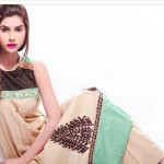 Warda Designer Collection 2012 (5)