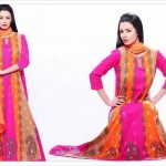 Warda Designer Collection 2012 (4)