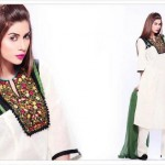 Warda Designer Collection 2012 (3)