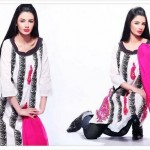 Warda Designer Collection 2012 (2)