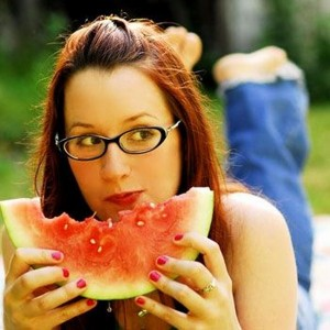 Watermelon As The Best Food For Weight Loss In Summer Season 001 300x300 health and nutrition heath and beauty tips