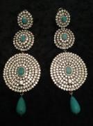 deeya jewellery and accessories 2012