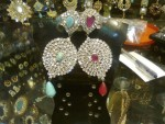 deeya jewellery and accessories 2012 008