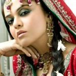 full profile of maria wasti 001