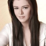 full profile of maria wasti 0015