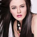 full profile of maria wasti 0016