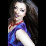 full profile of maria wasti 0017