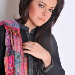 full profile of maria wasti 0020