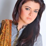 full profile of maria wasti 0021