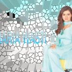 full profile of maria wasti 005