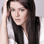 full profile of maria wasti 009