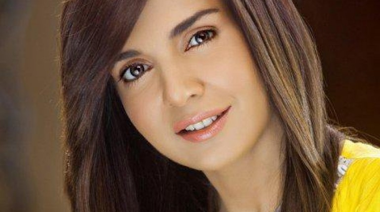 Top Model & Actress Mahnoor Baloch Profile