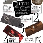 metro shoes 2012 bags collection for women