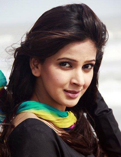 Pakistani girl full drama full link httpgestyycomwscn5t - 2 7